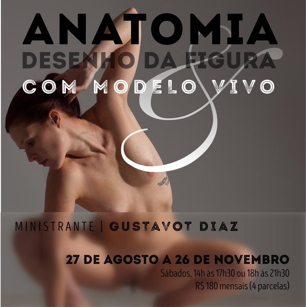 Anatomia e Figura Humana, Oficina semestral, 2016, II.jpg