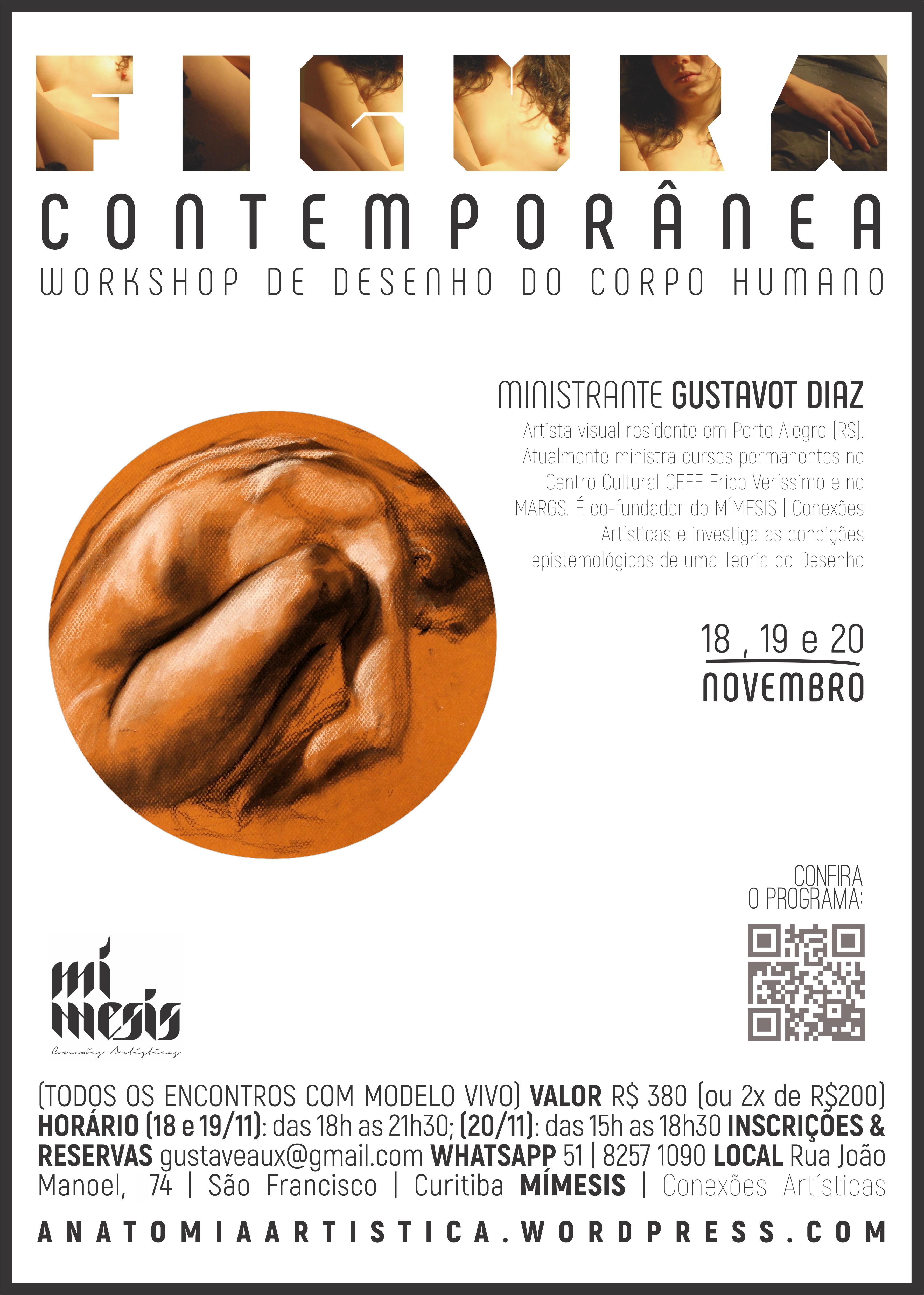 flyer-figura-contemporanea