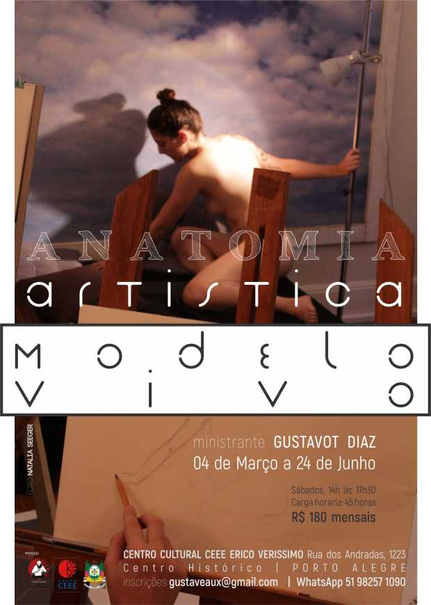 flyer-2017-cccev-introdutoria-anatomia