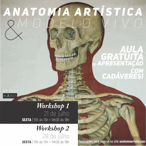 CARTAZ, AnatomiaWORKSHOP MARGS.jpg
