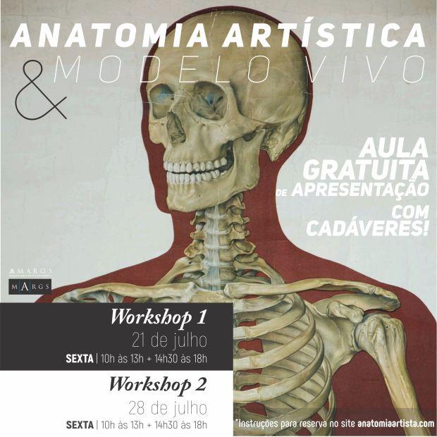 CARTAZ, AnatomiaWORKSHOP MARGS.jpg