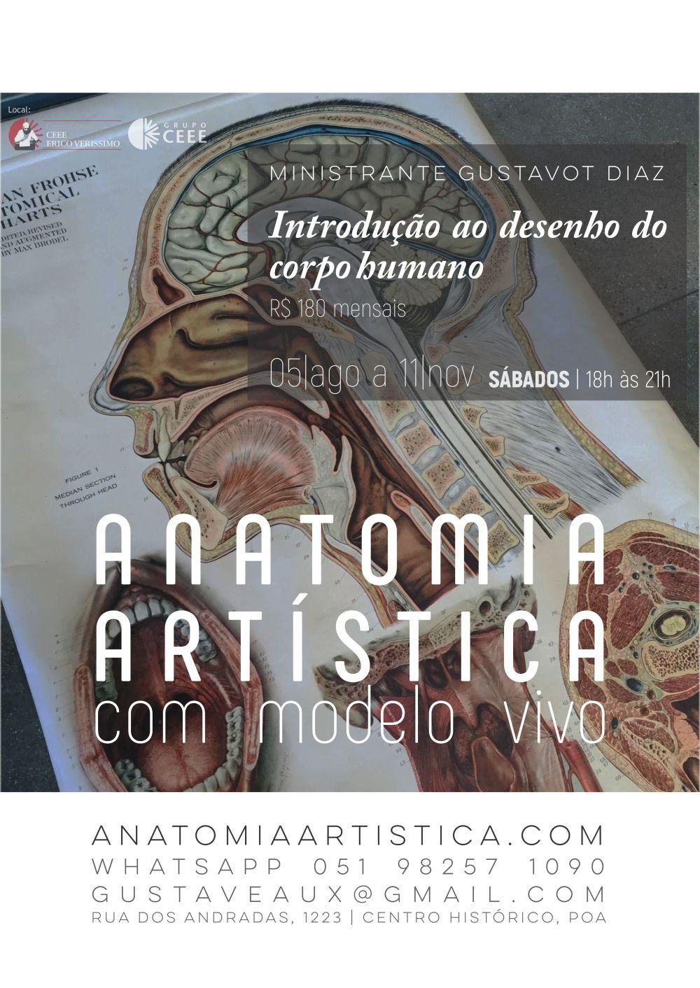 Flyer WEB, Anatomia artística, 2017, II CEEEV.jpg