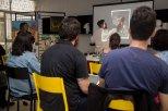 Workshop Figurativa, foto Karina Santiago 13