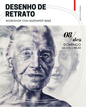Flyer, Workshop RETRATO, Barraco.jpg