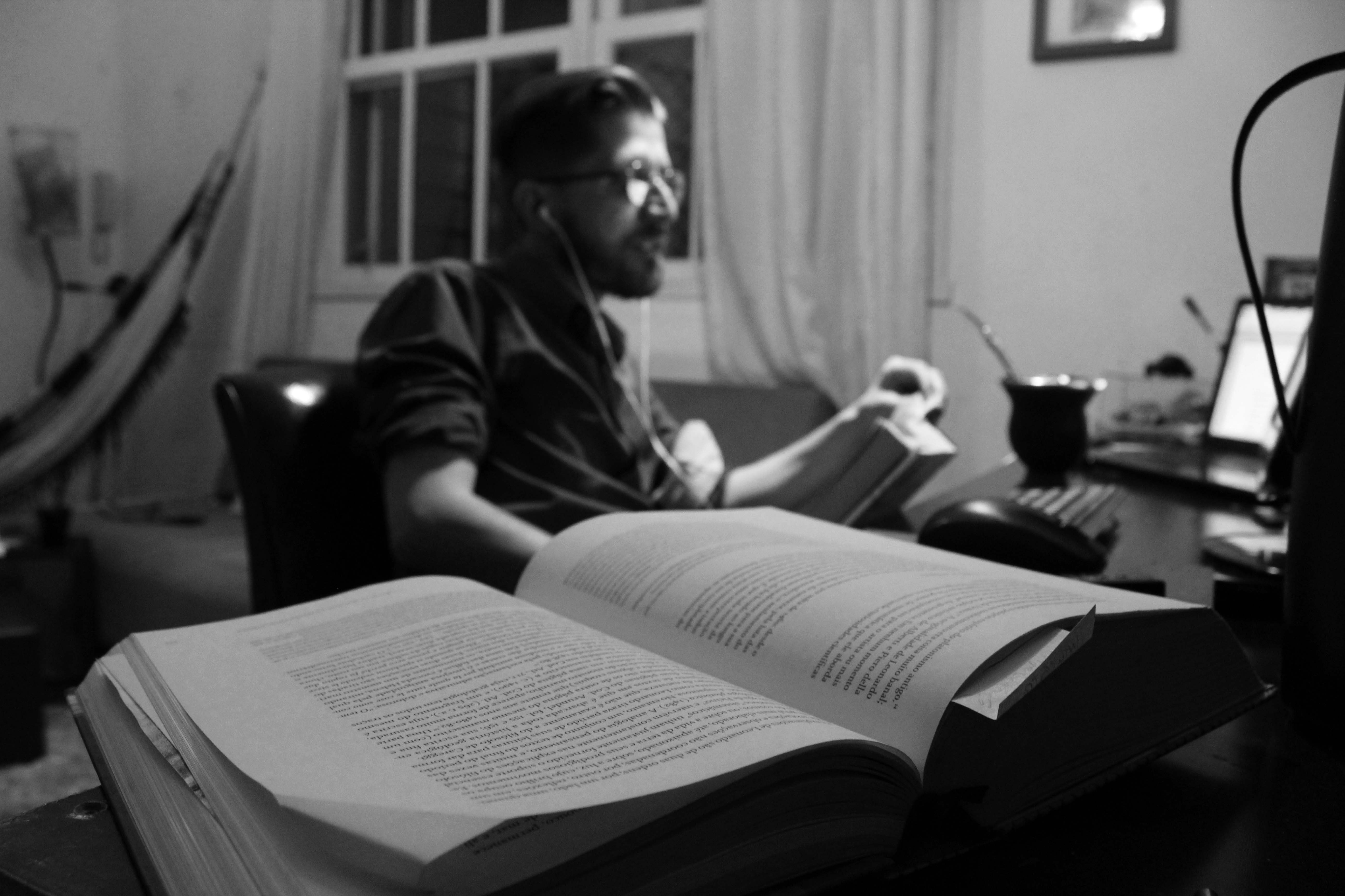 ORIENTAÇÃO ONLINE | PROCESSO CRIATIVO & INTRODUÇÃO À TÉCNICA DO DESENHO
